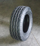 F3 Pattern Tubeless Agricultural Tyre 11L-15, 11L-16