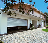 Goedkope Prijs en Deur de Van uitstekende kwaliteit van de Garage van de Rol