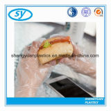 Disposable EP for Gloves Food Clay or Medical Clay