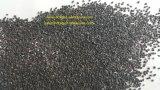 Het bruine Oxyde van het Aluminium voor het Zandstralen