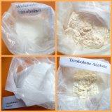 Предлагая порошок Oxandrolon 99.5% Anavar для устно для вырезывания