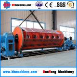 Kabel-Maschine - steifer Typ Schiffbruch-Maschine für Energien-Kabel