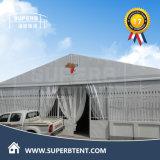 판매를 위한 중국 제조자 최상 큰 큰천막