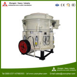 Xhp Serie Mutil-Zylinder Hydraaulic Kegel-Brecheranlage