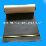 1m Breiten-Schaumgummi-Gummi-Isolierungs-Blatt für Klimaanlage