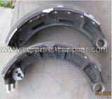 55571-3501090 Trcuk Brake Shoe