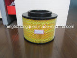 Carro de filtro de ar para Toyota (17801-0C010)
