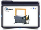 Wg 유형 자동적인 견장을 다는 기계 (Wg 22xn)