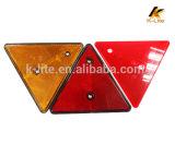 도매 반사 반사체 승인되는 ECE 의 알루미늄 반사체 묘안석 Kc204