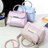 Sacchetti di spalla caldi della borsa di disegno di più nuovo delle signore modo operato del sacchetto per le donne Sy8060