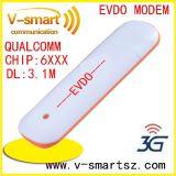 3G EVDO модем (S19)
