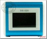 Беспроводные портативные динамики DS-520
