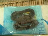 Machine d'emballage automatique de machine à emballer pour le câble et le fil d'industrie