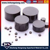 Пробел вставки диаманта PCD Кита Hongxiang поликристаллический