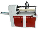 Machine de découpe de base Papier auto, Coupe-tube de papier
