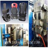 50L HDPE смазку машины выдувного формования пластика расширительного бачка
