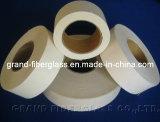 Drywall Joint une bande de papier