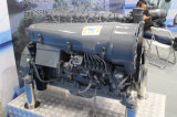 Deutz 6 de Dieselmotor Bf6l914 van de Cilinder