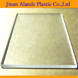 China Acrylic PMMA Sheet Board Plexiglass 2mm to 30mm