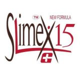 Perte de poids pertinente de Slimex amincissant le produit de capsule