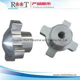 Le bâti en acier de moulage mécanique sous pression
