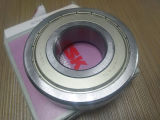 Cuscinetto a sfere profondo della scanalatura del cuscinetto 6311 standard metrici caldi di vendita