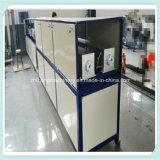 Expertos de China fabricante de fibra de basalto Rebar Pultruded Máquina caliente de la venta