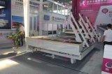 CNC van de verbetering de Nieuwe Apparatuur van het Glas van de Besnoeiing (RF3826AIO)