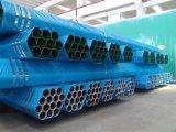 ULの証明の防火鋼管