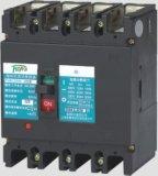 2000A--6000большой отключающей способности МККН