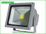 200W LED de iluminação de exterior IP65 com Driver Meanwell Holofote