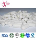 OEM eficaz fuerte natural que adelgaza la píldora de la dieta de la pérdida de peso de la cápsula