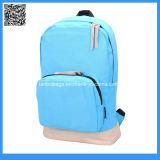 School, College 및 Student Bag를 위한 아이들 Bag