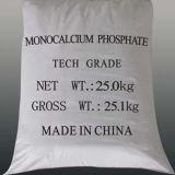Tricalcium 인산염 (TCP) P18%