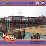 Prefabricated 집, 모듈 집, 조립식 집