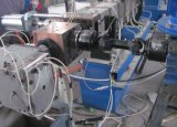 애완 동물 결박 테이프 밀어남 선을%s 밀어남 용해 기어 펌프