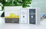 Glasses LensおよびPhoneのための単一のWet Cleaning Wipes