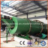 Fosfato dicálcico fábrica de equipamentos de adubo