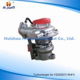 Turbocompresseur pour Nissan Yd25ddti Rhf4 14411-Vk500 Vd420058