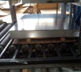 Fornitore /ETP/ SPTE della latta per l'inscatolamento del metallo