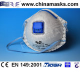 Maschera di protezione