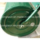 Rullo del prato inglese del giardino riempito acqua da 60 litri