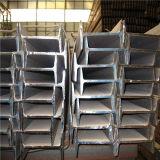Bouwmateriaal I van het staal Straal