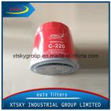Xtsky Fabrik-Zubehör-Qualitäts-Schmierölfilter 152080t002