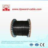 Cables eléctricos del conductor de aluminio de la baja tensión (0.6-1kv)