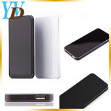 USB recargable ultraligero Pouplar nuevo banco de potencia (YWD-PY8)