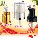 20/410 24/410 Cosmetic Cream Pump