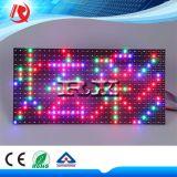 Panneau d'affichage à cristaux liquides RVB extérieur Panneau d'affichage de défilement de texte Panneau d'affichage LED P10 / Écran LED / Tableau d'affichage à LED