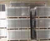 Фабрика загородки ячеистой сети Anping