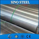DC01 Bobines en acier laminées à froid Cr Steel Coil